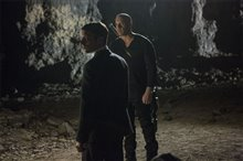 The Last Witch Hunter Photo 15