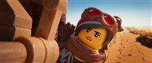 The LEGO Movie 2: The Second Part Photo 7