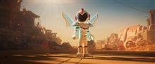 The LEGO Movie 2: The Second Part Photo 9