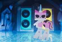 The LEGO Movie 2: The Second Part Photo 13