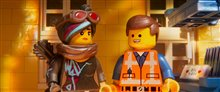 The LEGO Movie 2: The Second Part Photo 17