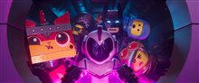 The LEGO Movie 2: The Second Part Photo 21