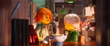 The LEGO NINJAGO Movie Photo 9