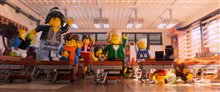 The LEGO NINJAGO Movie Photo 15