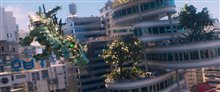 The LEGO NINJAGO Movie Photo 19