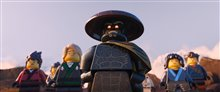 The LEGO NINJAGO Movie Photo 21