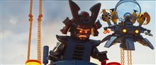 The LEGO NINJAGO Movie Photo 31