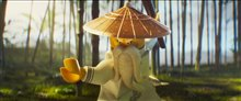 The LEGO NINJAGO Movie Photo 33