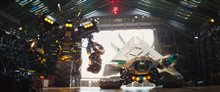 The LEGO NINJAGO Movie Photo 35