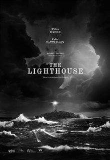 The Lighthouse Photo 4