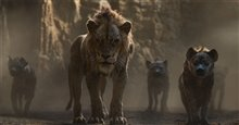 The Lion King Photo 22