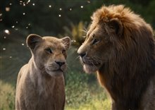 The Lion King Photo 28