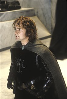 The Lord of the Rings: The Return of the King Photo 19
