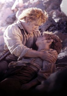 The Lord of the Rings: The Return of the King Photo 27