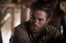 The Lost City of Z Photo 5