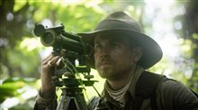 The Lost City of Z Photo 9