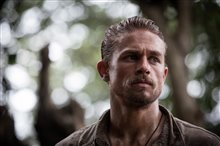The Lost City of Z Photo 14