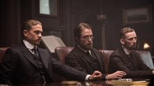 The Lost City of Z Photo 20