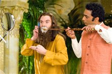 The Love Guru Photo 8