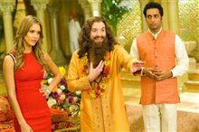The Love Guru Photo 10