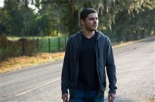 The Lucky One Photo 8