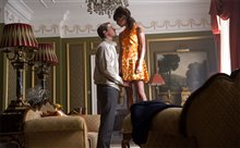 The Man from U.N.C.L.E. Photo 3