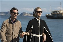 The Man from U.N.C.L.E. Photo 12