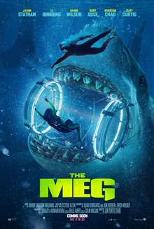 The Meg Photo 43