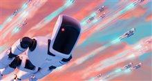 The Mitchells vs. The Machines (Netflix) Photo 16