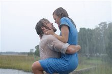 The Notebook Photo 5