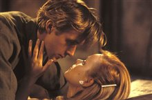The Notebook Photo 8