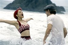 The Notebook Photo 10