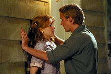 The Notebook Photo 14
