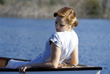 The Notebook Photo 16