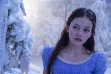 The Nutcracker and the Four Realms Photo 19