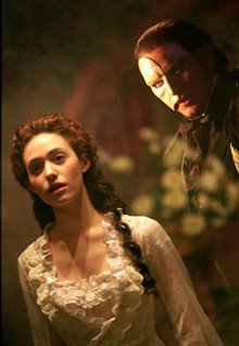 The Phantom of the Opera Photo 30