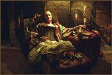 The Phantom of the Opera Photo 4 - Large