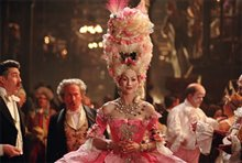 The Phantom of the Opera Photo 11