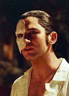 The Phantom of the Opera Photo 46