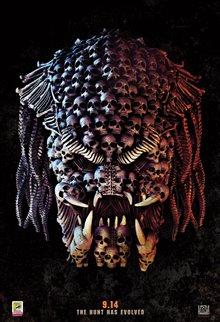 The Predator Photo 5
