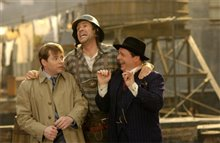 The Producers (2005) Photo 2