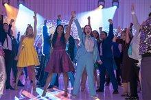 The Prom (Netflix) Photo 4