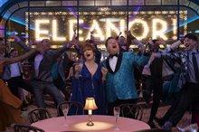The Prom (Netflix) Photo 10