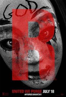 The Purge: Anarchy Photo 28