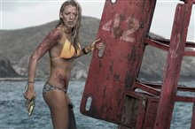 The Shallows Photo 2