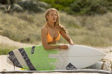 The Shallows Photo 6