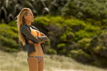 The Shallows Photo 8