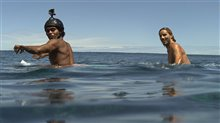The Shallows Photo 12