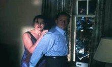 The Sixth Sense Photo 4