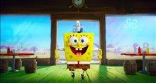 The SpongeBob Movie: Sponge on the Run Photo 1
